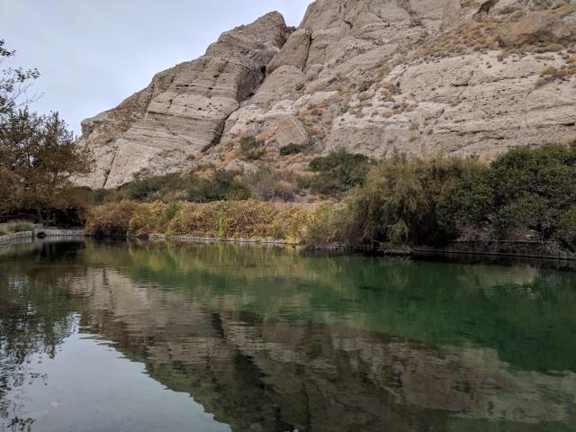 whitewater-preserve09.jpg