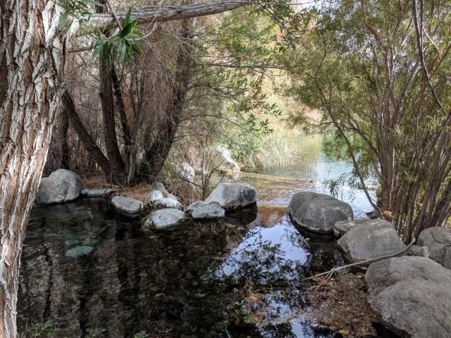 whitewater-preserve13.jpg