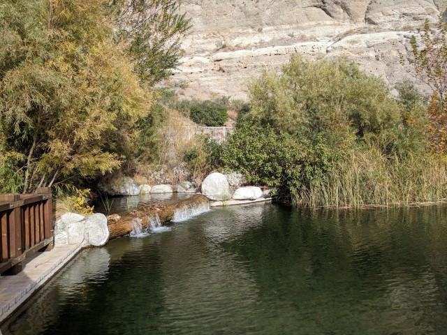whitewater-preserve14.jpg