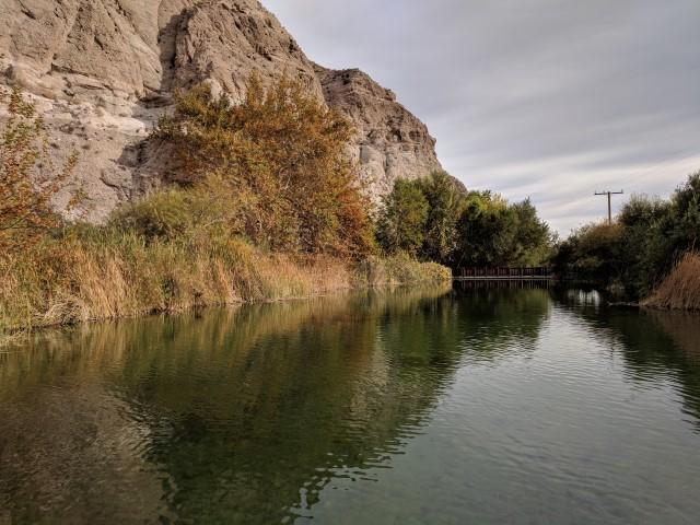 whitewater-preserve15.jpg