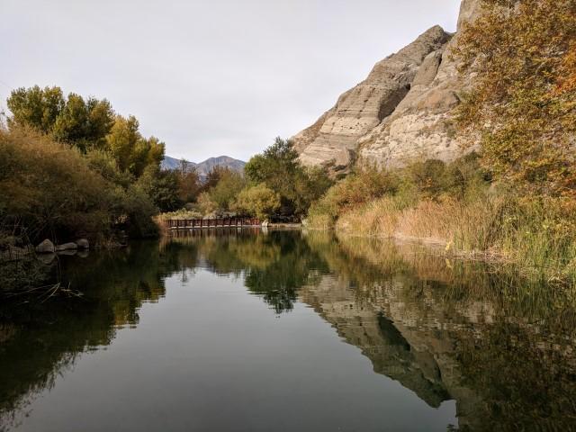 whitewater-preserve19.jpg