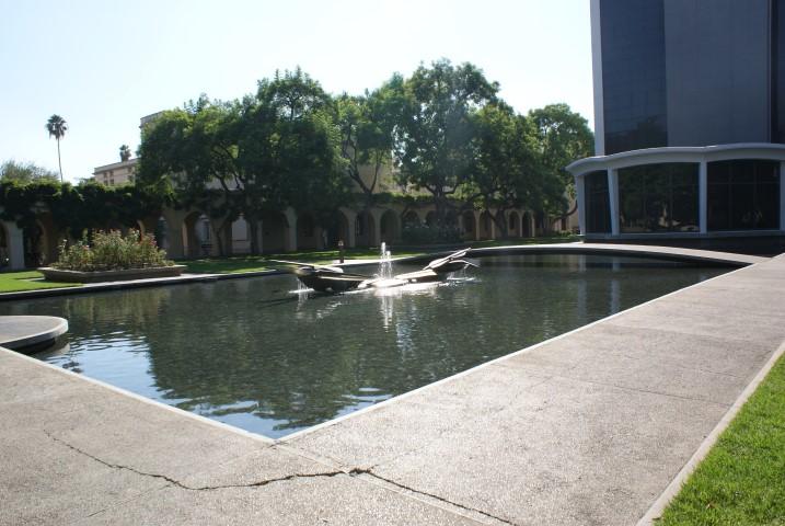 california-institute-technology-1.JPG
