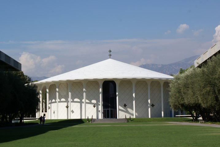 california-institute-technology-2.JPG