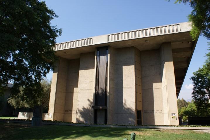 california-institute-technology-3.JPG
