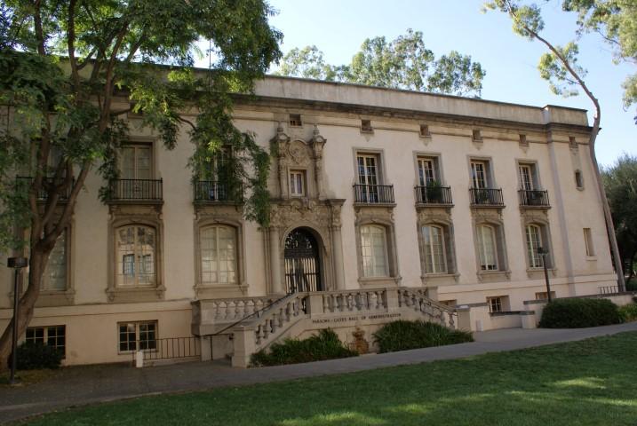 california-institute-technology-5.JPG