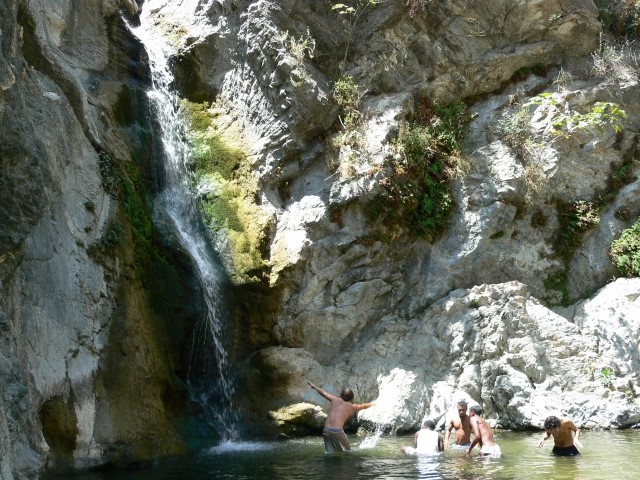 eaton-canyon-fall.jpg