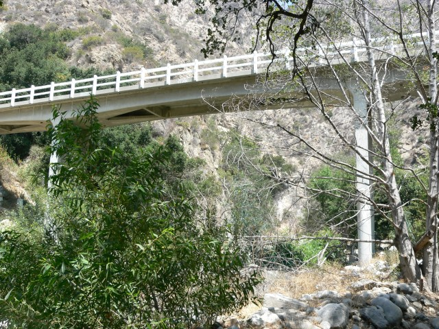 eaton-canyon-fall2.jpg