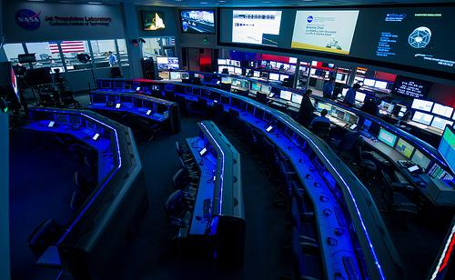 Jet-Propulsion-Laboratory.jpg