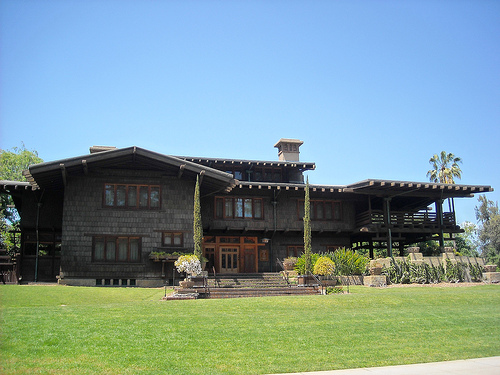 The-Gamble-House.jpg