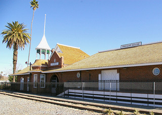 perris_valley_historic_museum.jpg