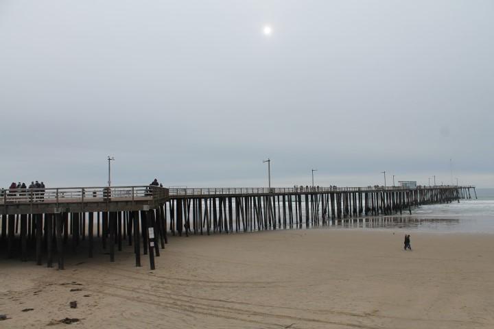 pismo-beach-pier2.JPG