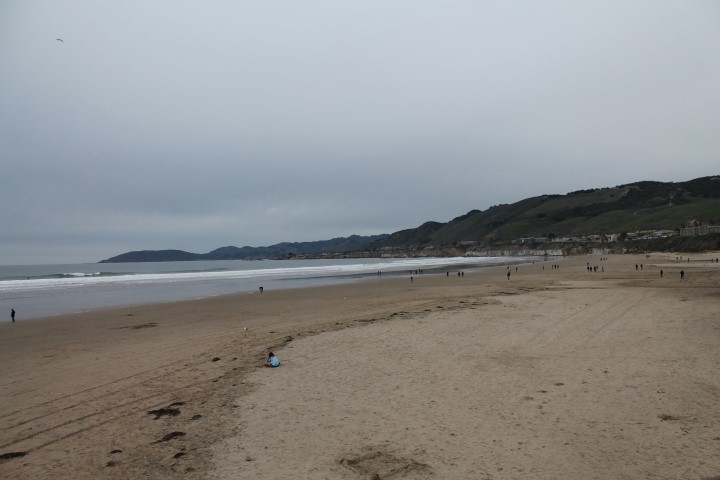 pismo-beach-pier3.JPG