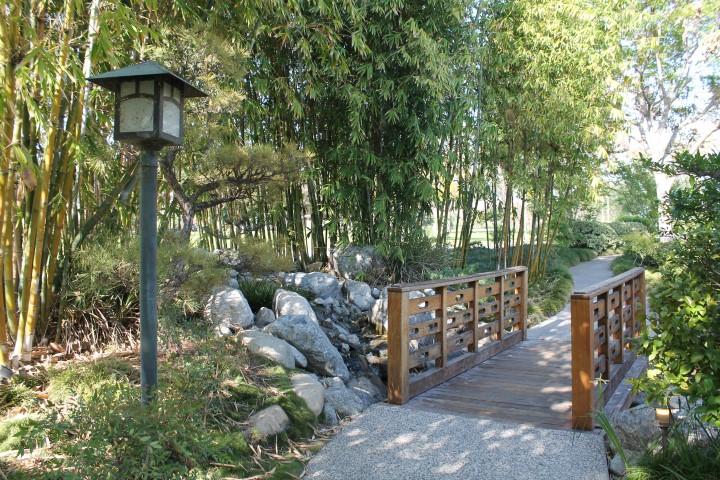 japanese-garden10.JPG