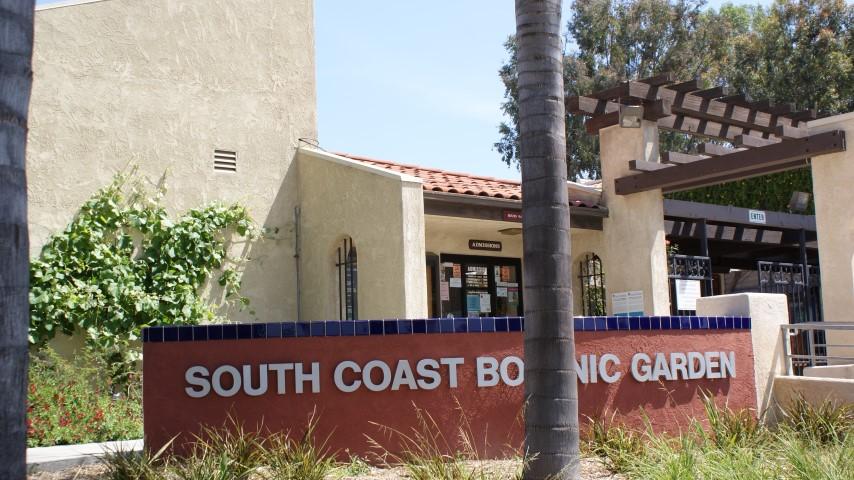 South-Coast-Botanic-Garden-06.JPG