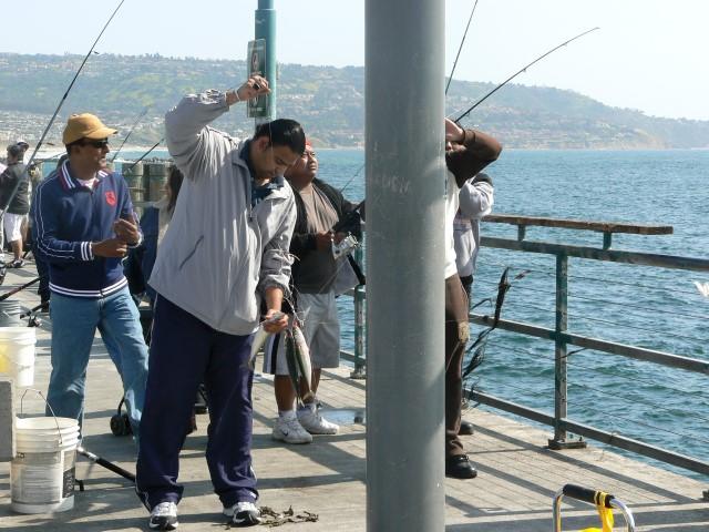 redondo-beach-pier3.JPG