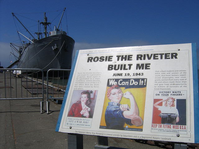 RosietheRiveterMemorial.jpg