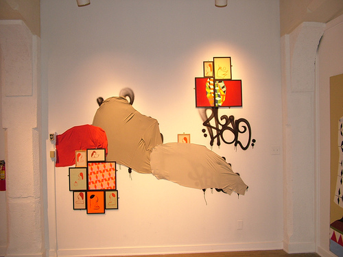 riverside_art_museum.jpg