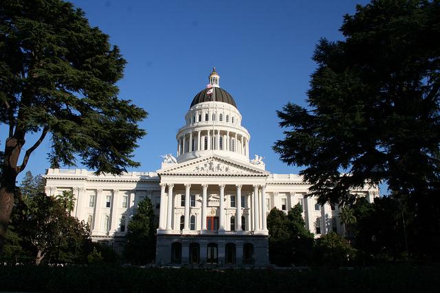 California-State-Capitol-01.jpg