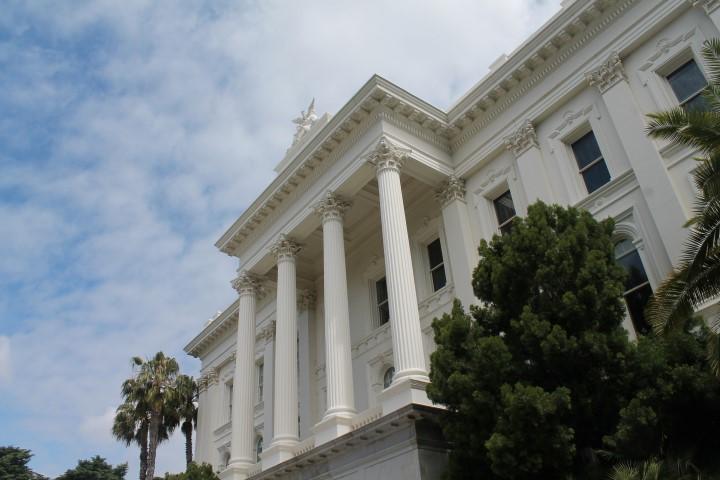 Sacramento-State-Capitol02.JPG