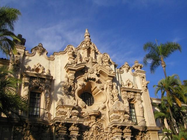 Balboa-Park1.JPG