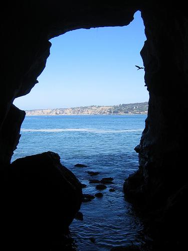 la_jolla_cave.jpg