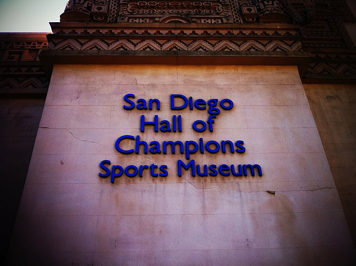 san_diego_hall_of_champions_sports_museum.jpg