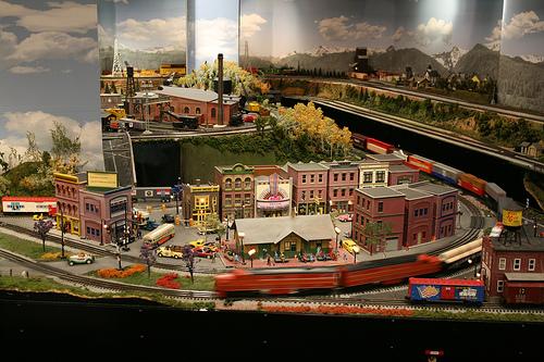 san_diego_mode_railroad_museum.jpg