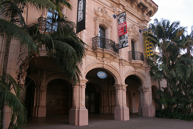 Museum-of-Photographic-Arts.jpg