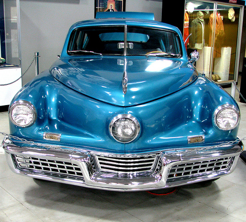 san_diego_automotive_museum.jpg