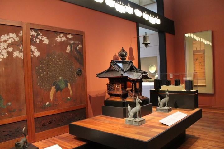 sandiegomuseumofart3.JPG