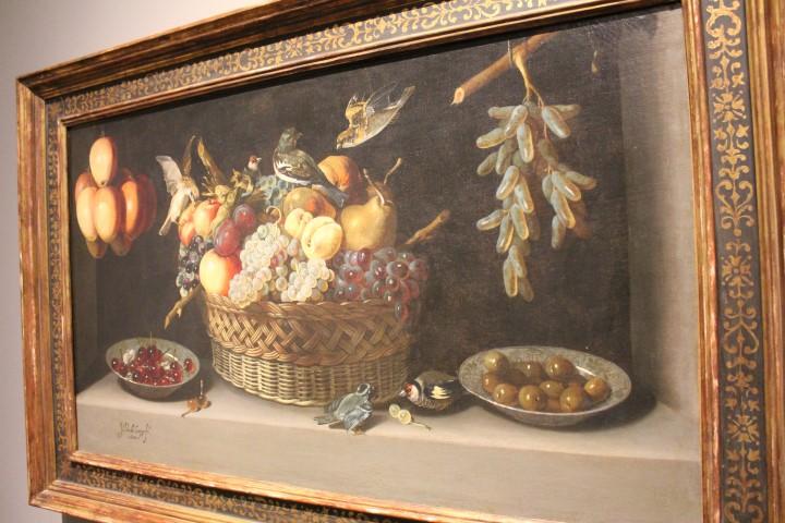 sandiegomuseumofart4.JPG
