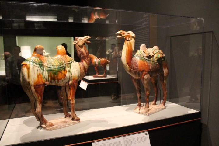 sandiegomuseumofart7.JPG