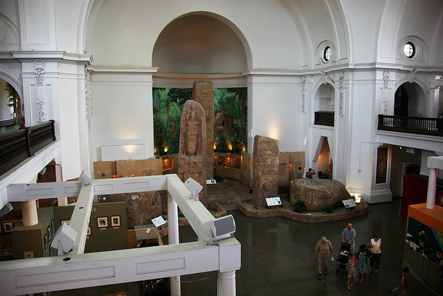 san-diego-museum-of-man3.jpg