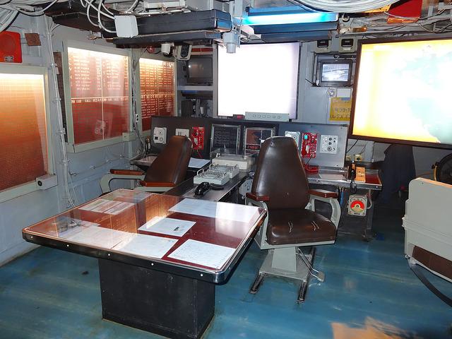 USS-Midway-03.jpg