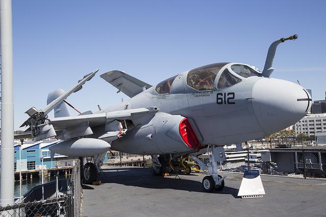 USS-Midway-05.jpg