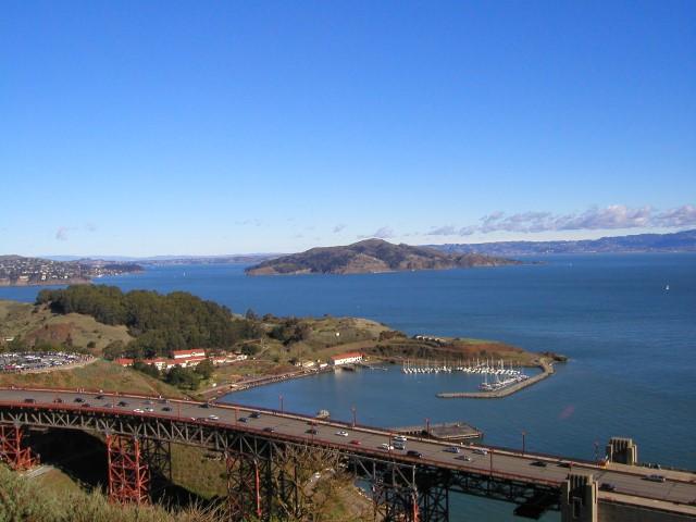 Angel-Island.JPG