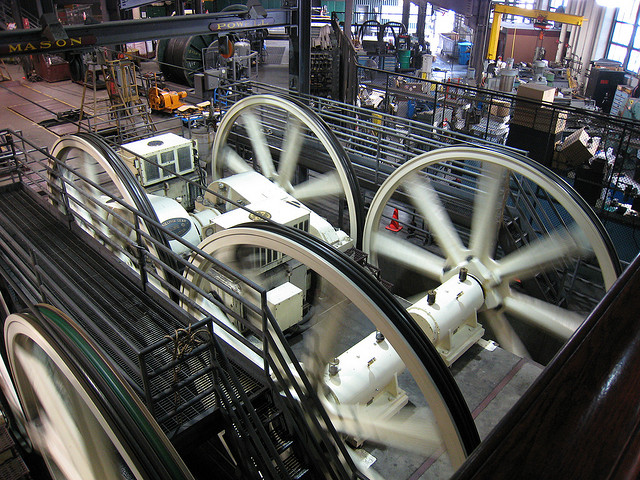 cable-car-museum-01.jpg