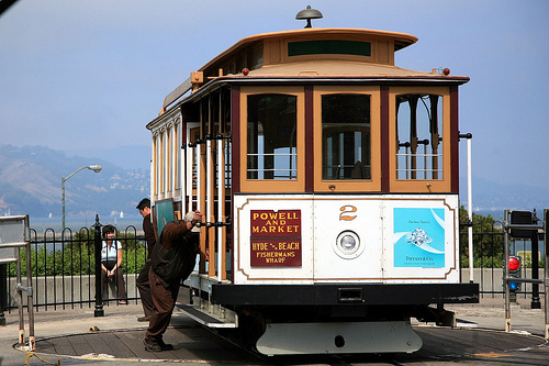 san_francisco_cable_car.jpg