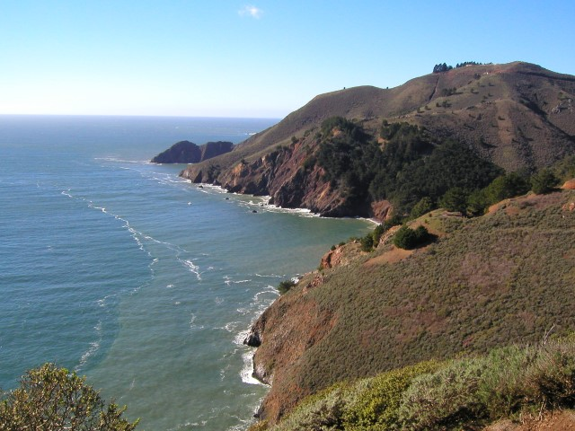 GoldenGateNationalRecreationArea1.JPG