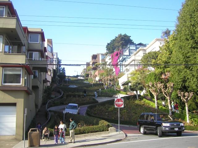 lombard-street1.JPG