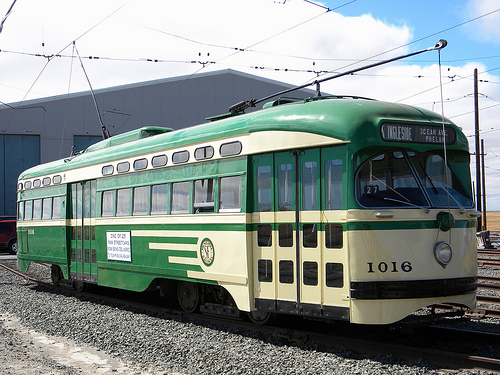 san_francisco_railway_museum.jpg