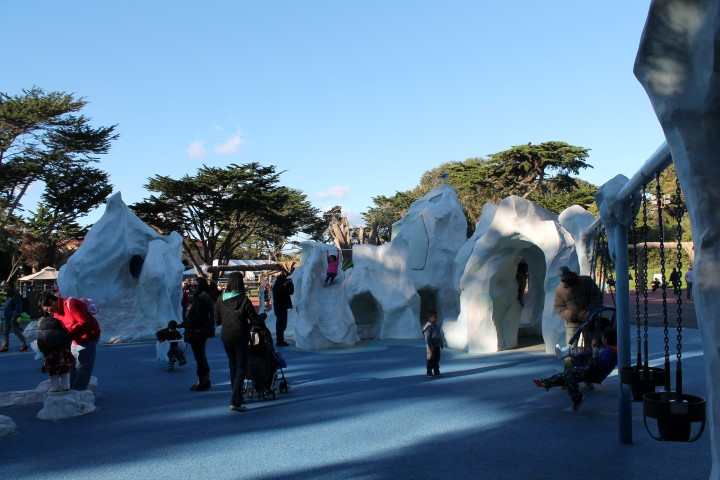 San-Francisco-Zoo7.JPG