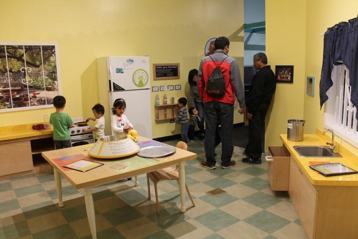 children-museum-5.JPG
