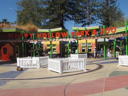 happy_hollow_park_zoo.jpg