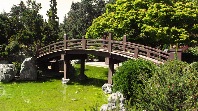 japanese-friendship-garden1.jpg