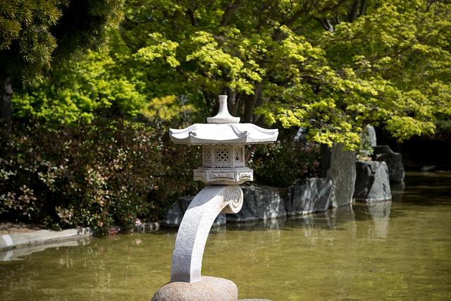 japanese-friendship-garden3.jpg