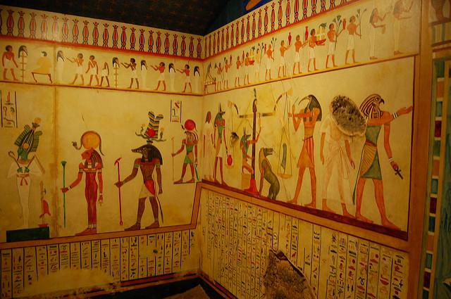 Rosicrucian_Egyptian_Museum02.jpg