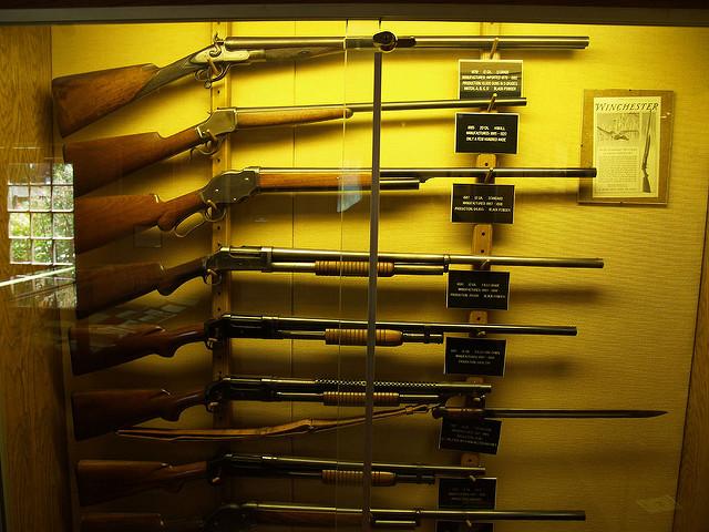 WinchesterMysteryHouse3.jpg