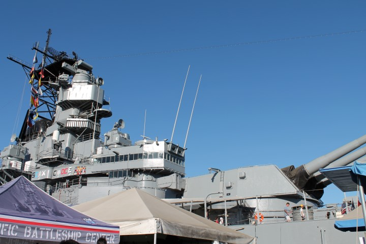 battleship-iowa1.JPG
