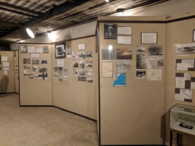 FortMacArthurMuseum09.jpg
